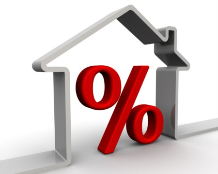 Average 30-year Rate Hits Three-Year Low