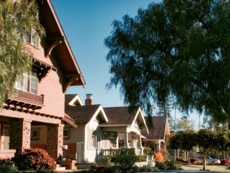 Where Is Buying A House Most Affordable?