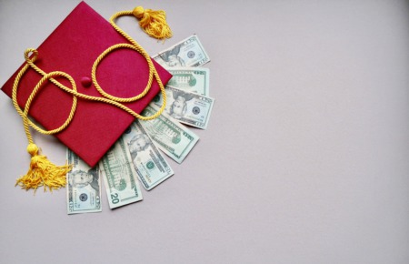 Is Student Loan Debt Holding Buyers Back?