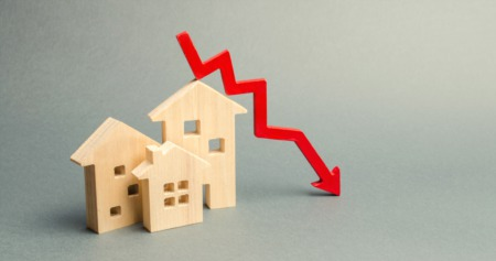 Low Mortgage Rates Fuel Refinance Boom