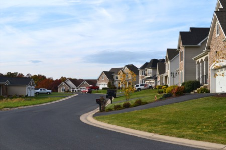 Housing Market Expected To Remain Solid In 2020