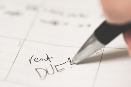 Is It More Affordable To Rent Or Buy?