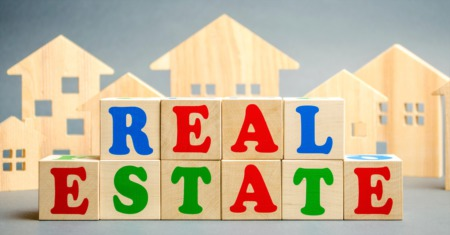 How Do Real Estate 'Buzzwords' Affect How You Look for Homes?