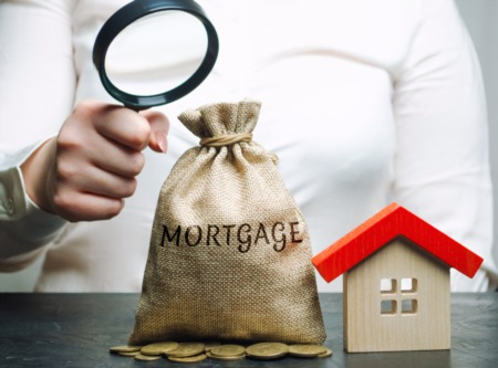 Mortgage Rates Expected To Stay Low