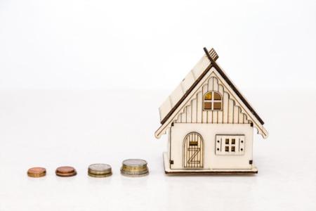 Average Home Seller Profit Tops $65,000