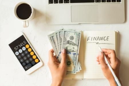 Credit Standards Tighten In March