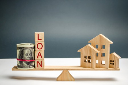 Purchase Loan Demand Grows For 3rd Straight Week