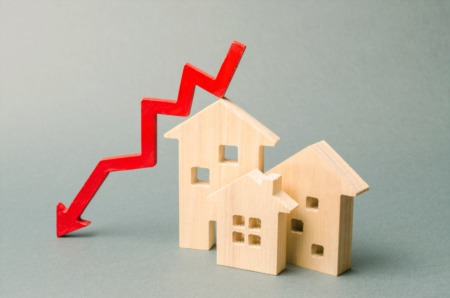 Mortgage Rates Hit Another Low