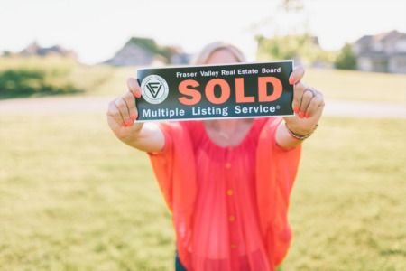 Buyers Have Returned, But What About Sellers?