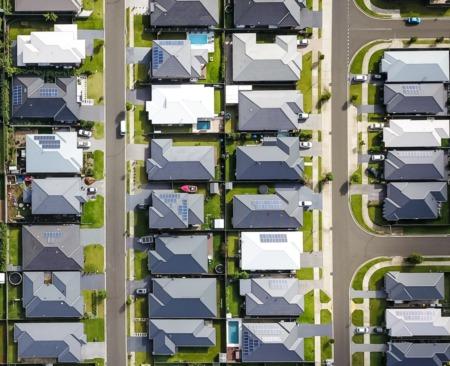July Buyers Send Home Sales Skyrocketing