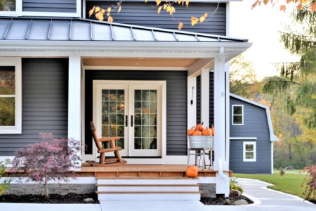 Housing Market Optimism Rises In August