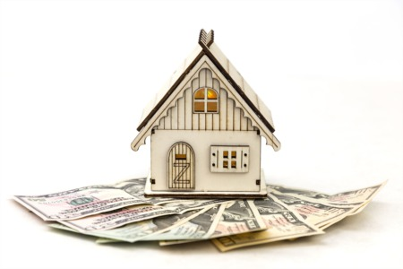 Equity Increase Shows Housing Market's Strength