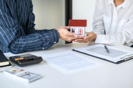 Purchase Loan Activity Shows Impressive Gains