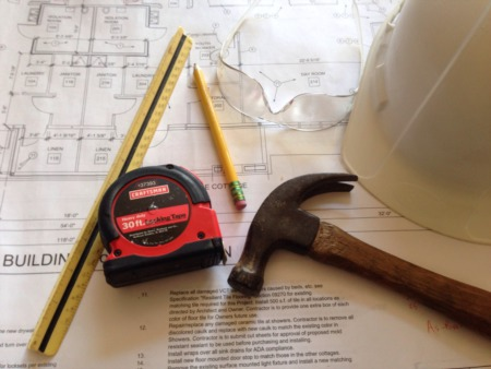 Builders Optimistic Heading Into New Year
