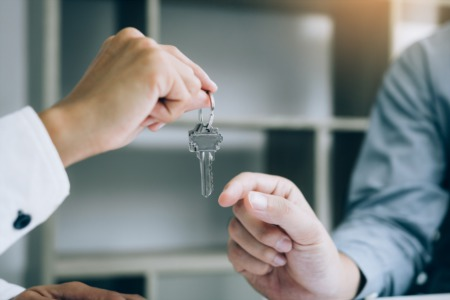 Will There Be A Buyer's Market In 2021?