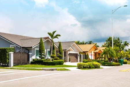 Buyers Expect An Easier Home Search Ahead