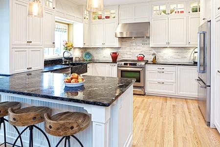 Eco-Friendly Kitchen Features That Won't Break the Bank
