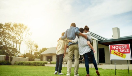 3 Important Tips for New Homeowners
