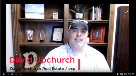 March 2020 28173 Real Estate update