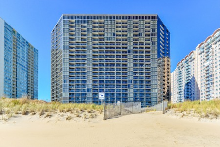 Buyer Representation Ocean City, MD Real Estate