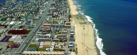 The Best Ocean City Blogs/Resources to Follow
