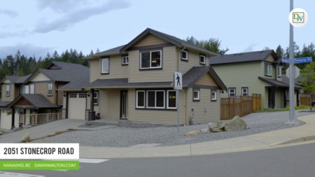 Just Listed - 2051 Stonecrop Rd