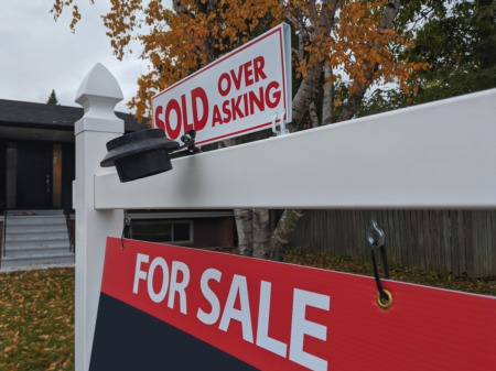 Haymarket Virginia Homes for Sale Market Update