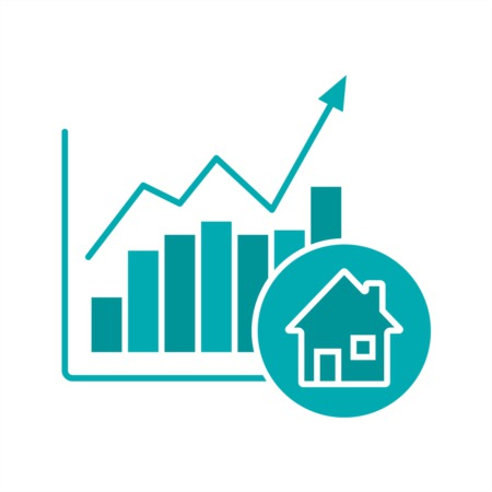 How's the Northern Virginia Real Estate Market?