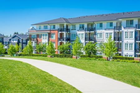 Condos vs Homes: Northern Virginia has a lot of choices