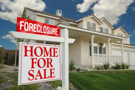 Foreclosures and Bank Owned Properties in Northern VA: A good deal?