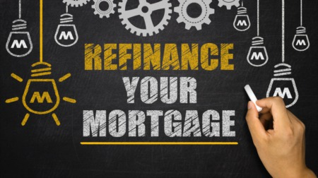 VIDEO: Should I Refinance? Leveraging Low Interest Rates & Debt Reduction