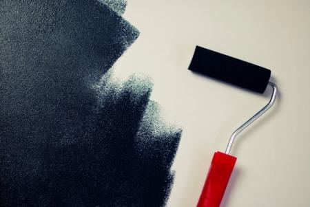 Paint Colors...How Do You Choose?