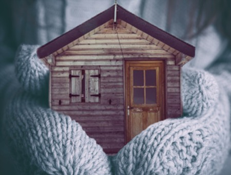6 Ways To Prepare Your Home For Winter
