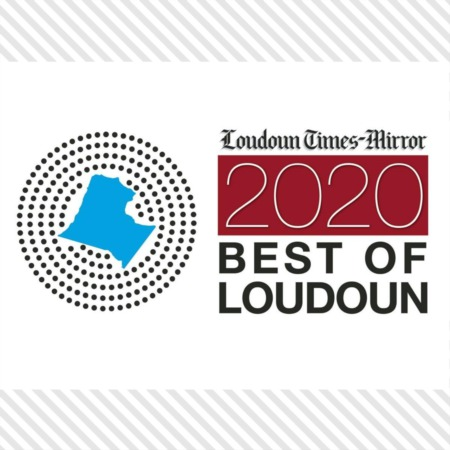 Best of Loudoun 2020 | Loudoun Times-Mirror