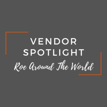 Vendor Spotlight: Melissa Roe with Hi Ho Vacations Authorized Disney Planner