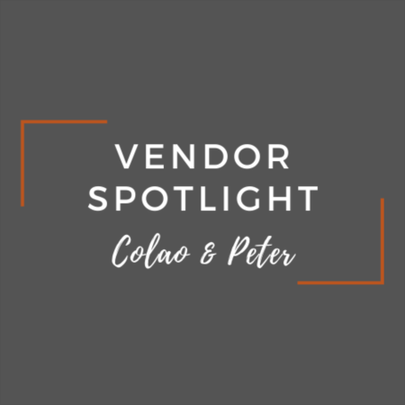 Vendor Spotlight: Colao & Peter - Luxury Outdoor Living