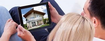 2018 Home Buyer Search Trends and What They Mean For Sellers