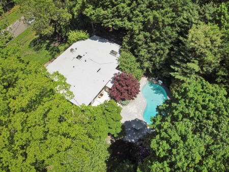 25 Holly Place Briarcliff Manor
