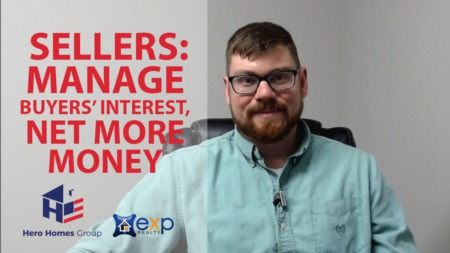 How to Handle Multiple Offers as a Seller