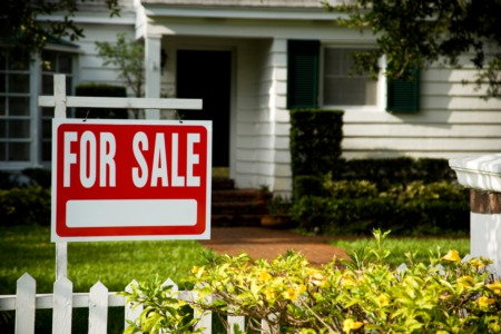 3 Reasons Why Now is a Great Time to Sell Your Home
