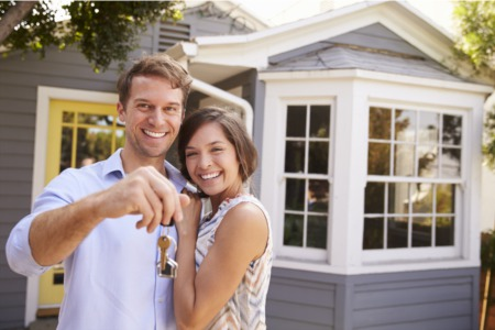 How to Buy a House in a Hot Seller's Market