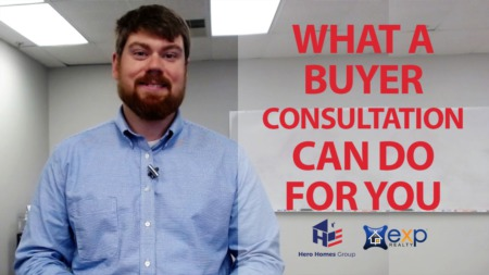 How a Buyer Consultation Can Help You