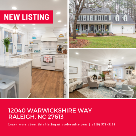 *NEW LISTING* This amazing home in Hawthorne has it all!