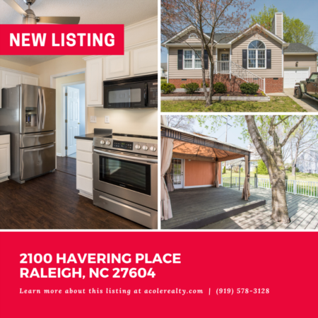 *NEW LISTING* Highly sought-after ranch floor plan with one car garage at the end of a quiet cul-de-sac.