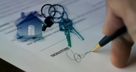 Closing Recap: Three Stories About Sellers