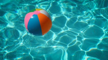 Mailbag: Will Pools Stay in Demand After the Pandemic?