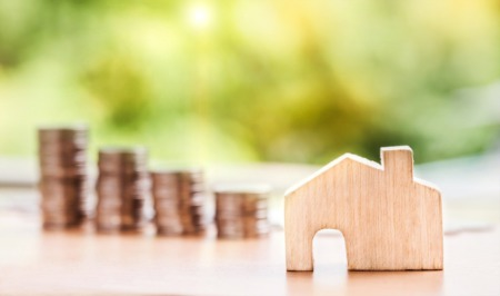 Mailbag: How Do You Determine How Much A Home Is Worth?