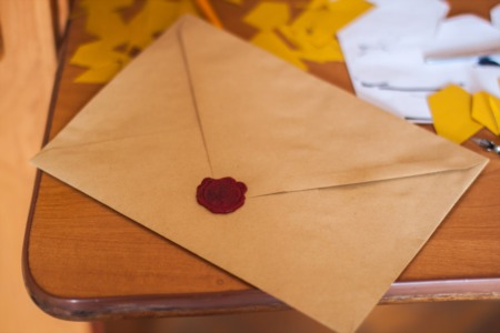 Mailbag: Can I Still Write A Personal Letter to the Sellers?