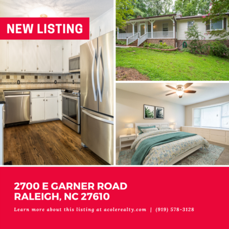 *NEW LISTING* Amazing Opportunity! Secluded ranch home.