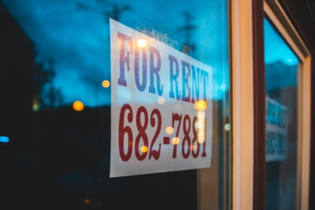 Mailbag: Can I Sell My Rental Home, Even If It Has Tenants?